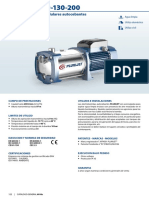 Electrobomba Plurijet 90-130-200.pdf