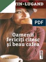 Agnes-Martin-Lugand-Oamenii-Fericiti-Citesc-Si-Beau-Cafea.pdf