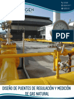 Brochure PRM - SCZ