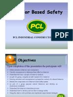 Pcl Workshop Pres
