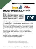 APOSTILA SECRETARIADO EXECUTIVO.pdf