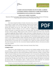 17.Format.hum-The Influence of Family Socio-economic Status on the Academic Achievement of Secondary School Students in Computer Studies in Bauchi Metropolis of Bauchi State, Nigeria (1)