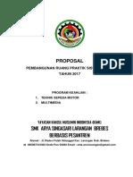 339088490-Contoh-Proposal-Pengajuan-RPS-SMK-Arya-Singasari-Larangan-Brebes.docx