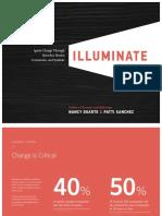 Illuminate-Executive-Summary_Duarte.pdf