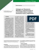RMN y espectroscopia encefalitis limbica.pdf