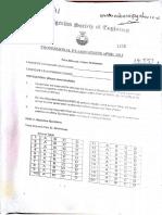 dlscrib.com_nse-past-questions.pdf