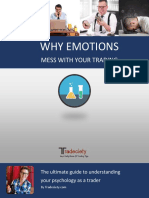Trading Emotions