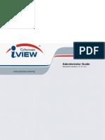 Cyberoam-iView Administrators_Guide.pdf