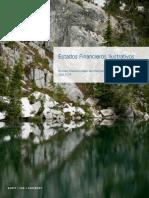 2009 Kpmg Estado Financiero Ilustrativo[1]