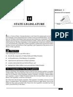 317EL14_State Legislature.pdf