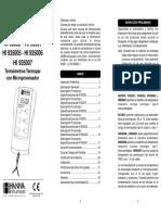 manual de operacion termocupla_935005