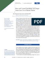 Contact Lens in Diabetic Patient.pdf