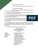 Agenda 6-10 Pibg Skts 20015