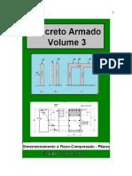 LIVRO Concreto Armado Vol. 3.pdf
