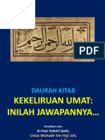 Kekeliruan Umat Ust Muhadir Joll.pdf