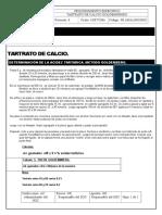 TRATRATO CALCIO GOLDENMBERG.doc