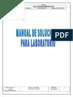 P.E-ManuaL soluciones.doc
