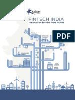 Kalaari Fintech Report 2016 .pdf