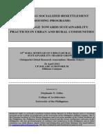 ArchStephanieGillesDP.pdf