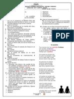 taller+de+repaso+procesual+%231+periodo+3.docx