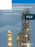 11-7678-WP-Amine-Solvents-1215-FINAL.pdf