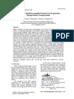 220-828-1-PB.pdf