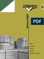Catalogo-tuberia-HDPE.pdf
