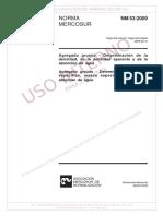 NM_53_2009_2ed.pdf