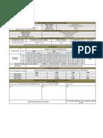 XL_PC REPORT_2,3,4,5,6_FEB_17