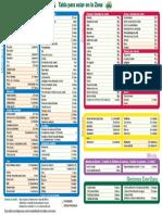 tabla-para-estar-en-la-Zona1.pdf
