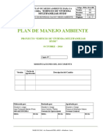 Plan de Manejo Ambiental (003).doc