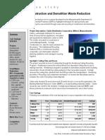 cdclarke.pdf