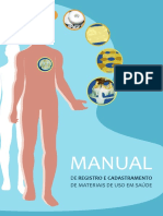 2 - Manual de Registro e Cadast de Materiais de uso em Saude.pdf