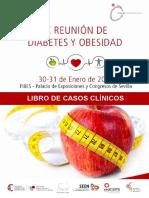 Casos Clinicos Diabetes