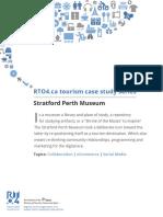 RTO4CaseStudy_SPM_v1_web.pdf
