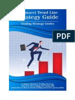 PDFReport-FibonacciTrendLineStrategy