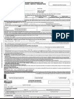 Transaction-slip-18.7.pdf