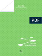 modulo-avaliacao-aprendizagem.pdf