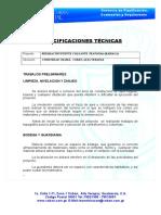 811823@ESP  TECNICAS PUENTE COLGANTE CHAMA.doc