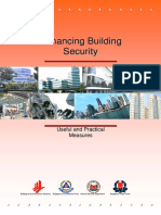 Enhancing Building Security