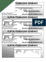3_BodyPart_65f70bb7-53ca-4cb8-ae7f-efcb5b812295.doc