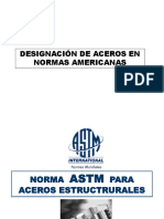 acerosastmok-150513213442-lva1-app6892