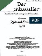 IMSLP154937-PMLP29341-Strauss - Der Rosenkavalier VS1 Sibley.1802.16777