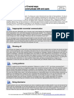 10_things_user_communication.pdf