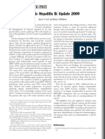 ChronicHepatitisB2009.pdf