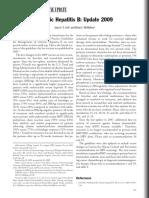 ChronicHepatitisB2009.pdf