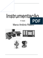 Instrumentacao Marco Antonio Ribeiro.pdf