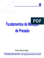 Instrumentação - Pressao.pdf