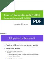 HARQ.pdf