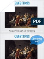 Three Types of Questions.pdf